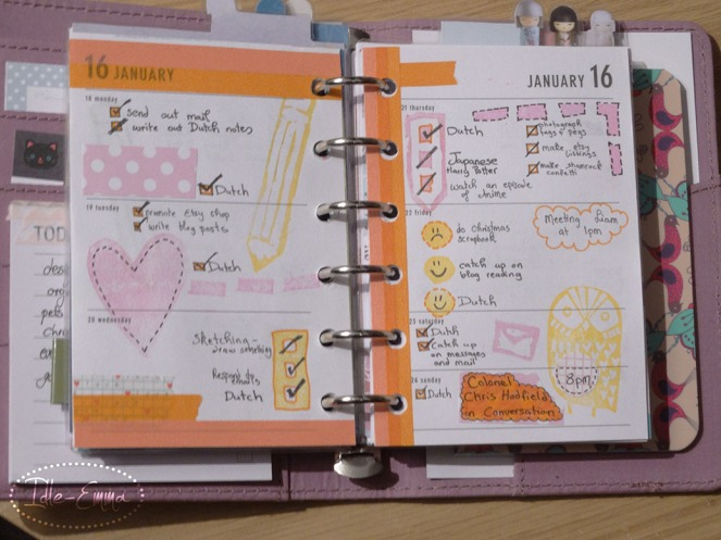 Photo - Planning Life 27 (4)