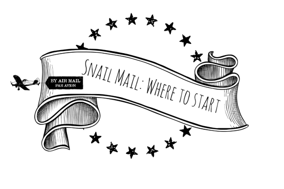 Photo - Snail Mail