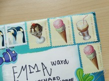 photo-september-2016-incoming-stamps-2