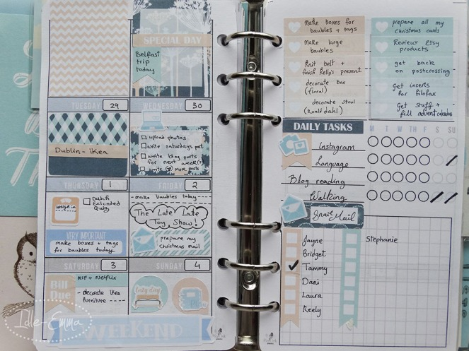 photo-planner-pages-1
