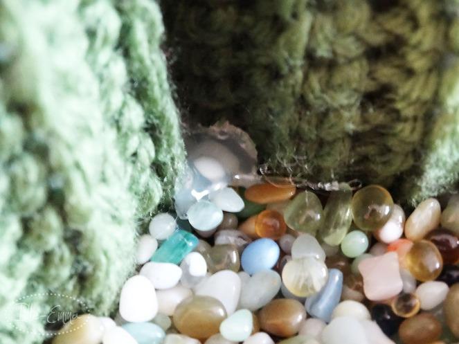 photo-crochet-cactus-7